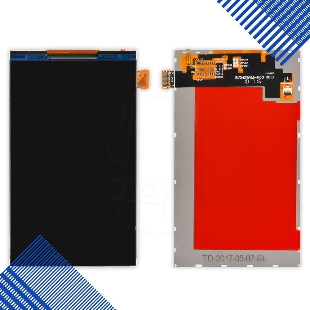 Дисплей Samsung G360H Galaxy Core 2 Duos