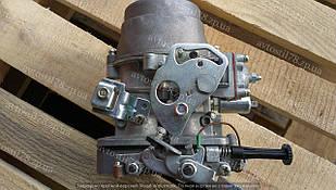 Карбюратор 4218 (озон) ДААЗ (двиг. УМЗ-4218, V=3000)