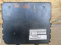 Блок управления тормозами Lexus LS460 RX400H GS300 LS600 Prius Camry 89680-33010 87S20913 87V86079