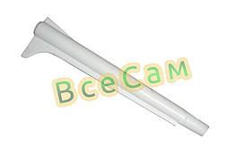 Пробка (кран) для сепаратора РЗ-ОПС / РЗ-ОПС-М / ЭСБ 02