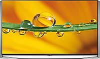 Телевизор LG 84UB980V (1300Гц, Ultrа HD, Smart, 3D, Wi-Fi, Magic Remote) , фото 1