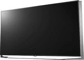 Телевизор LG 84UB980V (1300Гц, Ultrа HD, Smart, 3D, Wi-Fi, Magic Remote) , фото 2