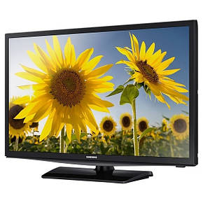 Телевизор Samsung UE24H4003 (100Гц, HD) , фото 2