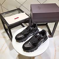 Кроссовки Valentino мужские