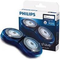 Аксессуары для бритв Philips RQ32/20