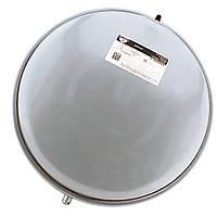 Бак расширительный котлов Demrad 8 литров G 3/8 3003200028
