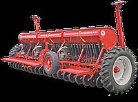 Сеялка зерновая Астра 5,4A-06 Эльворти