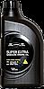 Масло моторное полусинтетика Hyundai 5W30 1л