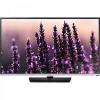 Телевизор Samsung UE40H5270 (100Гц, Full HD)