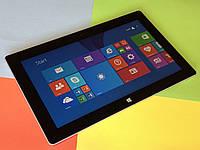 Microsoft Surface RT 2 4Ядра Nvidia Tegra 4 1.71Ghz 2/32Gb (СЕНСОР)