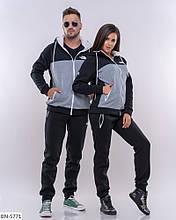 Спортивный костюм BN-5771