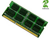 SO-DIMM 4GB/1600 1,35V DDR3L Team (TED3L4G1600C11-S01)