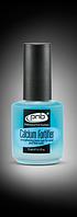 Средство для укрепления слабых и тонких ногтей PNB Calcium Fortifier