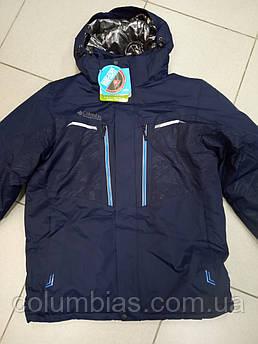 Куртки Columbia опт.