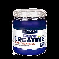 Креатин WEIDER VICTORY Pure Creatine 500 g