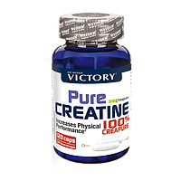 Креатин WEIDER VICTORY Pure Creatine 120 caps