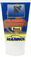 Присадка в трансм.масло Getriebeoel-Additiv Manual