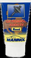 Присадка в трансм.масло Getriebeoel-Additiv Manual