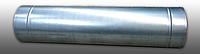 Воздуховод  Дымоход  (∅100 200 300 мм.)