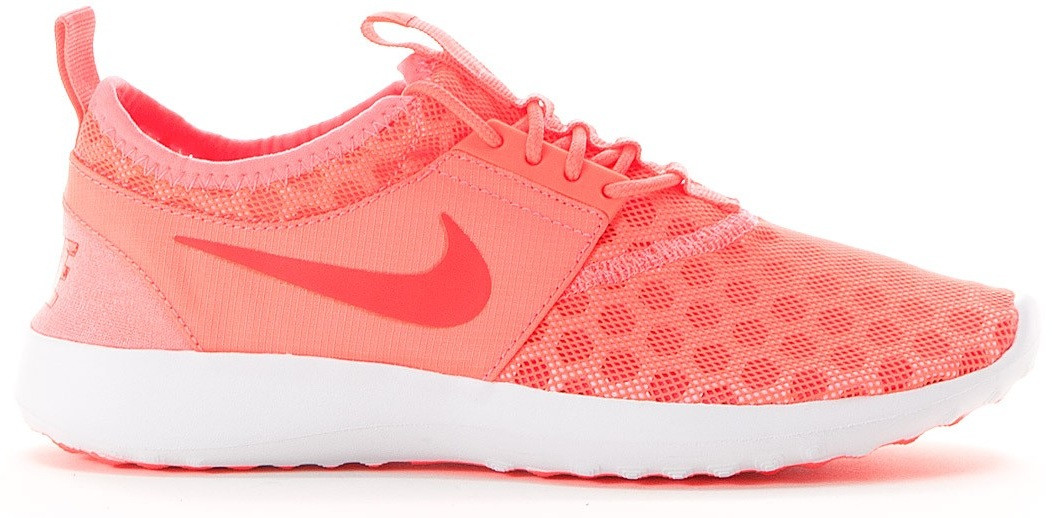 Кроссовки Nike WMNS Juvenate в розовом цвете