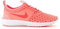 Кроссовки Nike WMNS Juvenate в розовом цвете, фото 1