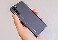 УНИКАЛЬНЫЙ! Huawei P30 Pro • Корея Хуавей п30 • ПОДАРОК PowerBank 30000 mAh • Оригинальная Реплика •