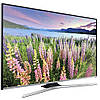 Телевизор Samsung UE43J5500 (400Гц, Full HD, Smart, Wi-Fi)