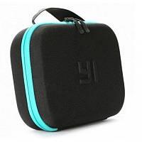 """Кейс, сумка для камеры и аксессуаров """"Xiaomi оригинал"""""""