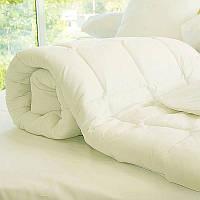 Теплое зимнее одеяло Relax
