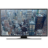 Телевизор Samsung UE48JU6400 (900Гц, Ultra HD 4K, Smart, Wi-Fi)