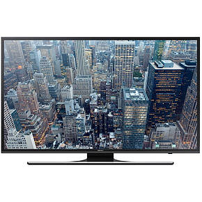 Телевизор Samsung UE48JU6400 (900Гц, Ultra HD 4K, Smart, Wi-Fi) , фото 2