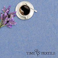 Скатерть Time Textile Nova Sky