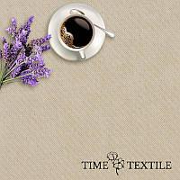 Скатерть Time Textile Nova Beige
