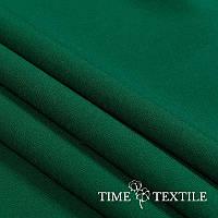 Скатерть Time Textile Зеленая Габардин