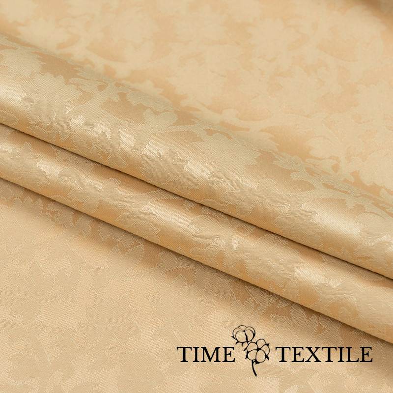 Скатерть Time Textile Temza Gold