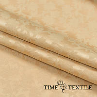Скатерть Time Textile Temza Gold, фото 1