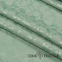 Скатерть Time Textile Temza Olive, фото 1