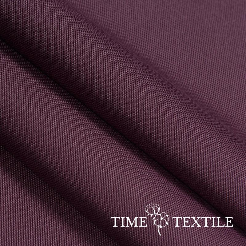Скатерть Time Textile Panama Blackberry