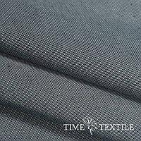 Скатерть Time Textile Panama Grey Melange