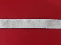 Резинка бельевая 0.8 см.