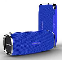 Портативная Bluetooth стерео колонка Hopestar A6