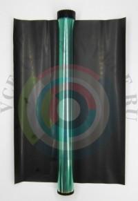 Дозирующие лезвия Kuroki LP137MS 030025/DLC