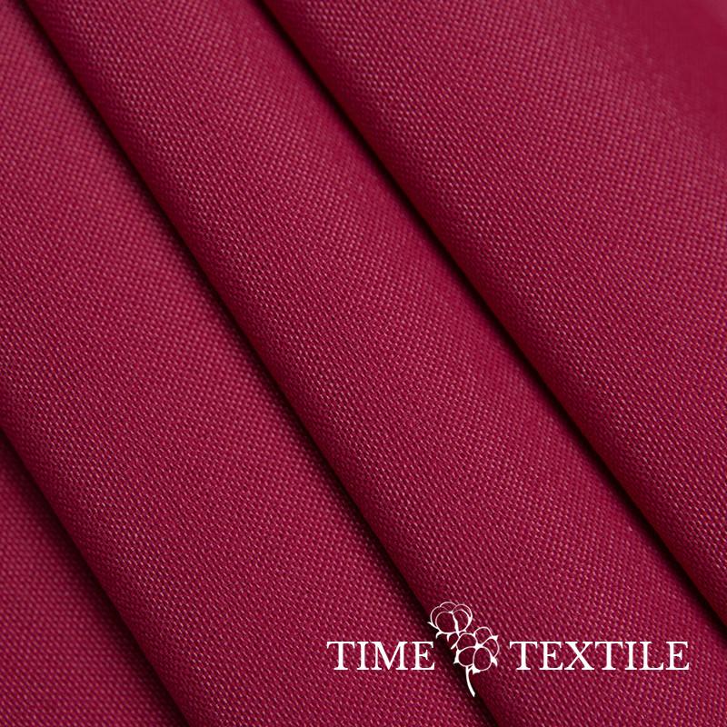 Скатерть Time Textile Kanzas Burgundy
