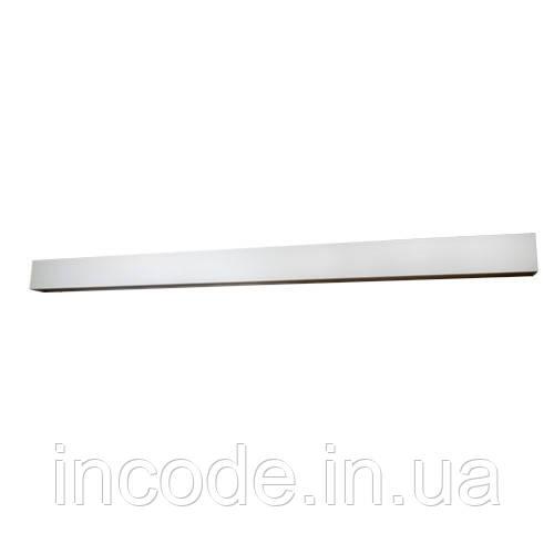 Линейный светильник LED VL-Proline 60W 5000К