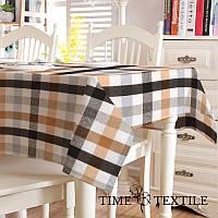 Скатерть с акриловым покрытием Velazquez Time Textile, фото 1