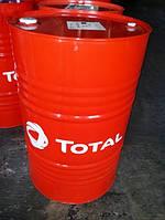 Масло Total RUBIA TIR 7900 15W40 (208L)