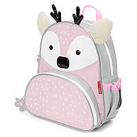 Рюкзак Skip Hop для девочек (США)
