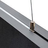 Светильник линейный LED VL-Proline2 80W+40W 5000К, фото 4