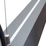 Світильник лінійний LED VL-Proline2 120W+50W 18700 Lm, фото 3