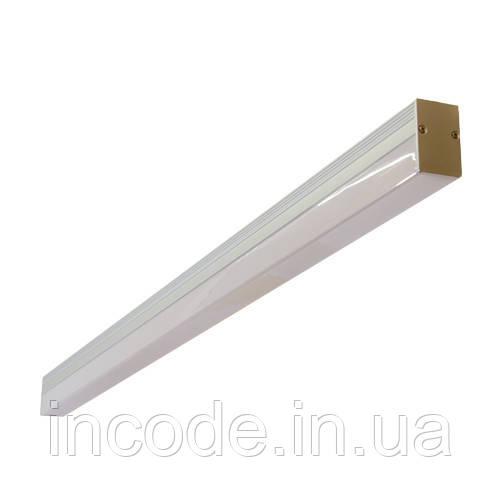 Линейный светильник Sprint VL-LED 36W 3600Lm